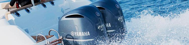 yamaha-outboard-motors